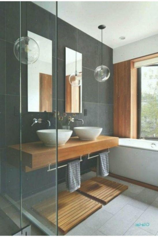Badefliesen 1047631 Badezimmer Anthrazit Beige Neu Bad Fliesen Ideen Bad Fliesen Modern Bathroom Design Industrial Style Bathroom Contemporary Bathroom Designs