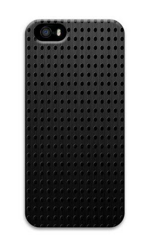 iPhone 5/5S Case DAYIMM Black Holes Pattern PC Hard Case for Apple iPhone 5/5S DAYIMM? http://www.amazon.com/dp/B012W915FA/ref=cm_sw_r_pi_dp_vffiwb0V0D65F