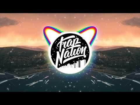 Youtube Linkin Park Trap Music Good Music