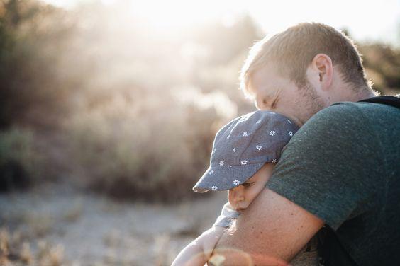 Healthier Children with Chiropractic