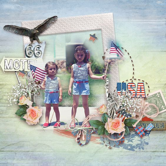 MLD_Americana_ 13 juillet in store_ page pour le 10/ page for july 10 2e4a2e3f6bde9e4e74e20d1c4cacd0d5