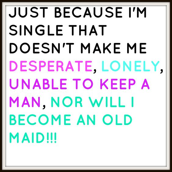 relationship quote# funny quote #funny #pics #cool #humour #men #hilarious #meme #jokes