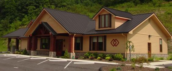 Best Color Metal Roofing Burnished Slate Home Decor That I 400 x 300