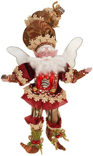 mark roberts fairies | Mark Roberts Fairies On-Line Store - All New ...