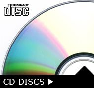 Blank CDr, DVDr and Blu-ray discs plus Amaray boxes & media packaging - Riviera Multimedia Ltd