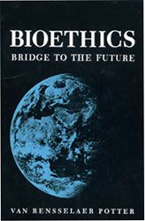 the future of mankind by bertrand russell pdf