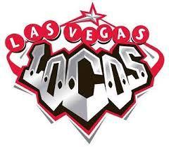 team logo - Google 検索