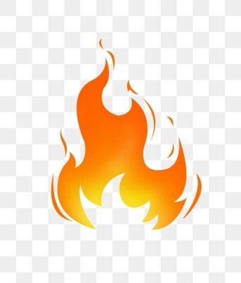 flame Avatar