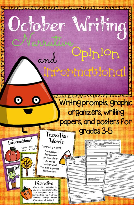 expository writing prompts first grade Find and save ideas about expository writing first grade on pinterest   see more ideas about report writing format, first grade writing and expository essay definition.