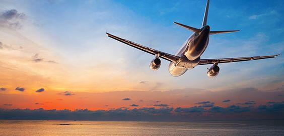 Flights under $150 roundtrip! - Priceline