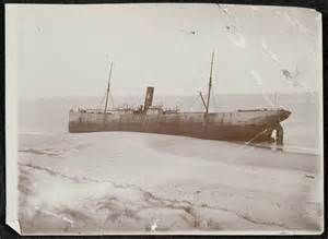 Sable Island History - Bing Images