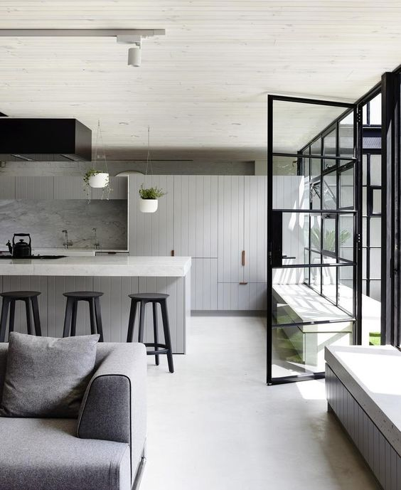 2016 Australian Interior Design Awards announced in Sydney - The West Australian