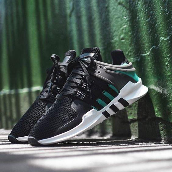Adidas Eqt Adv Ebay