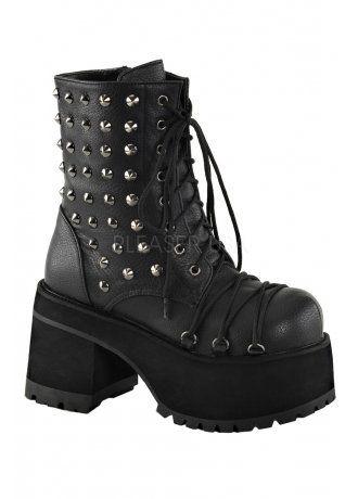 Demonia Ranger 208 Boot, £97.99