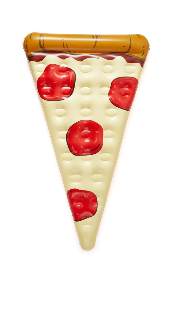Gift Boutique Giant Pizza Slice Pool Float | SHOPBOP