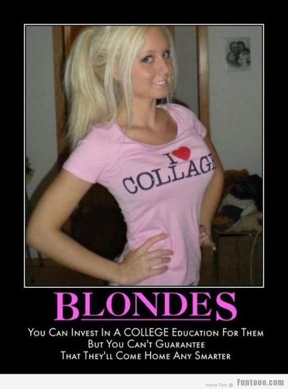 blonde little girl meme - photo #10