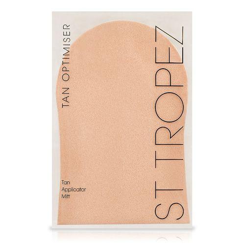 St. Tropez - Tan Applicator Mitt