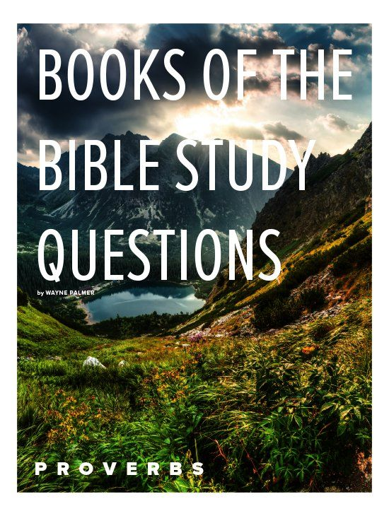 Books Of The Bible Study Question Downloads Bible Study Questions Books Of The Bible Bible Study John