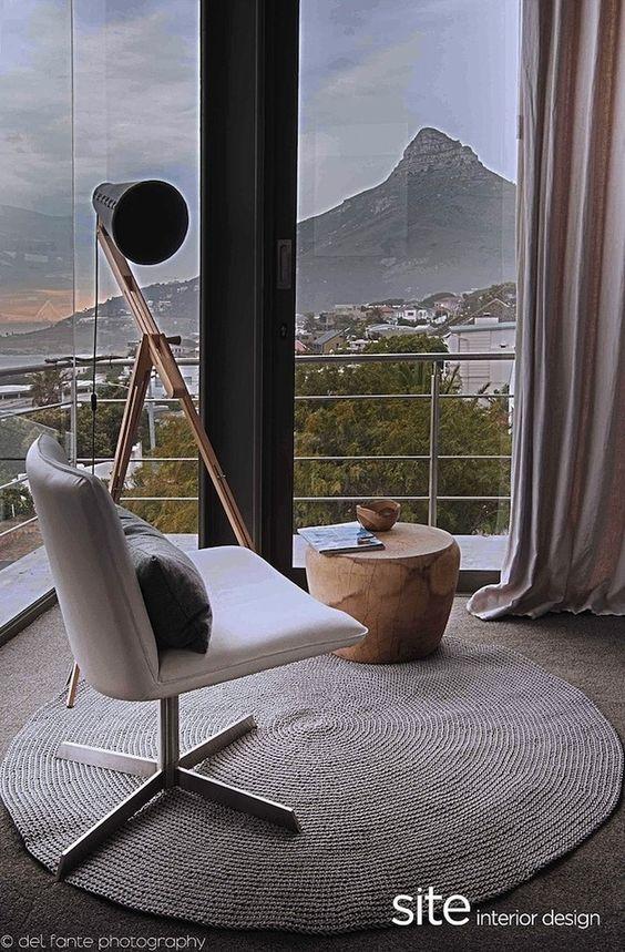 Warm Cape Town Home by Site Interior Design (7)