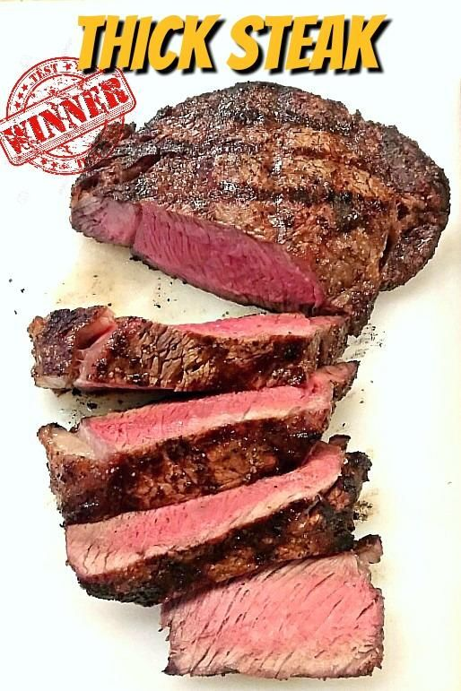 Pin On Poor Man S Gourmet Kitchen Recipes