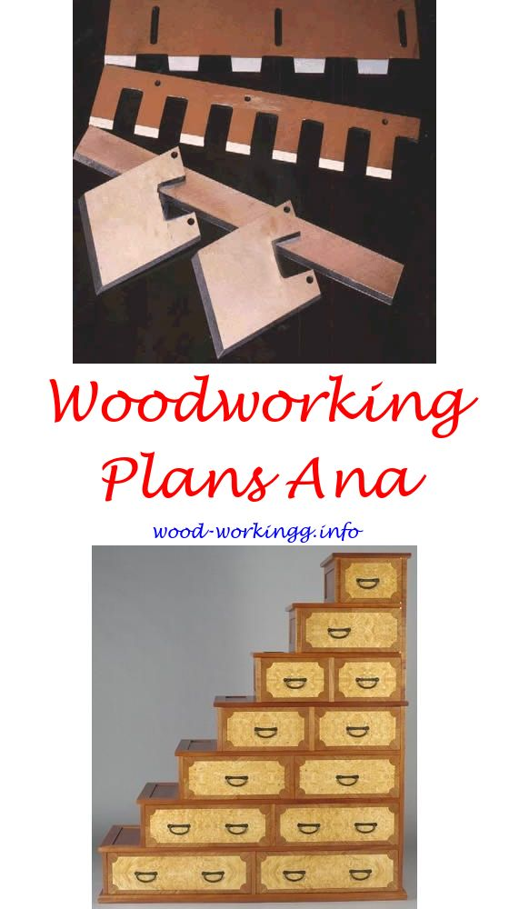 Loading Woodworking Projects Crib Woodworking Plans Wood Working Gifts