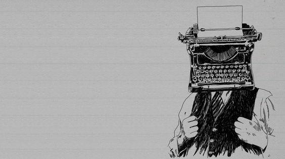 Typehead