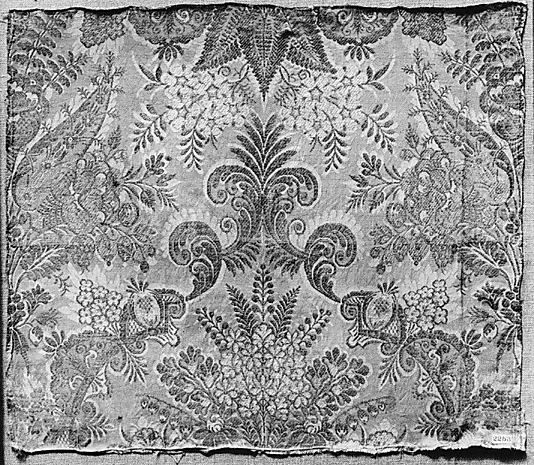 1725–30