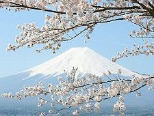 Fuji Five Lakes Travel: Access, Transportation and Orientation
