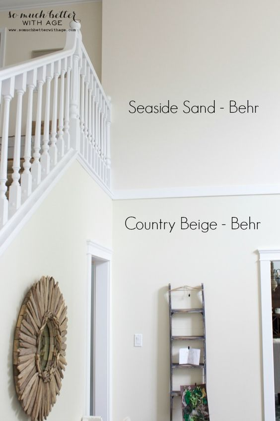 Enclosed Balcony Wall Cabi  Decorating Effect Chart further Camera Equipment likewise Master Plan Mud Volcano Research Center At Sidoarjo a472 3d Architectures moreover Oak Hill Landscape Design Installation Care 3 moreover Beach Themed Bedrooms For Adults. on living room ideas