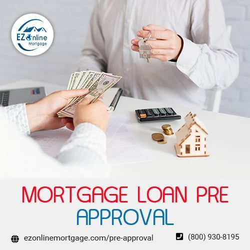 Pin On Mortgage Estimator