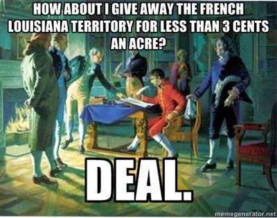 2e572e9eeefce0d00214820d661d25d7 funny history history memes if history textbooks were written in memes memeseum of world,Texas History Funny Meme
