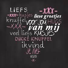 leuke teksten als muursticker?! www.muurtekstenonline.nl