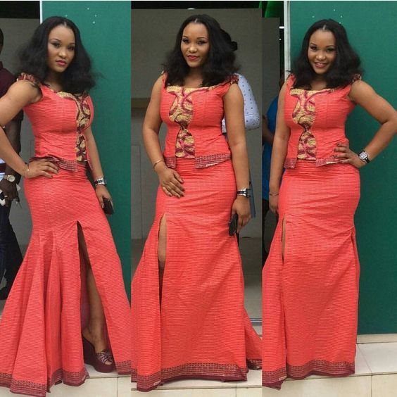 asoebi styles (18)http://maboplus.com/latest-ankara-styles-for-beautiful-ladies/: