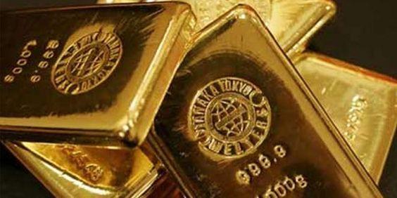 E' ora il momento giusto di investire in Oro
