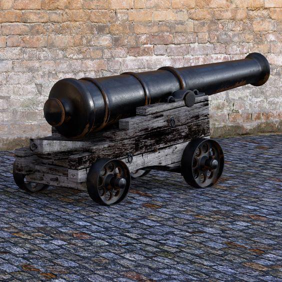 Gladius War System 1.0 2e5be49e42cd46c287c3f35259ec52bc