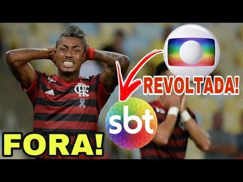 Pin Em Brum Junior Flamengo