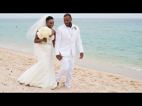 The Westin Fort Lauderdale Beach Resort Wedding Bobbi Dre Youtube Fort Lauderdale Beach Resort Fort Lauderdale Beach Lauderdale Beach
