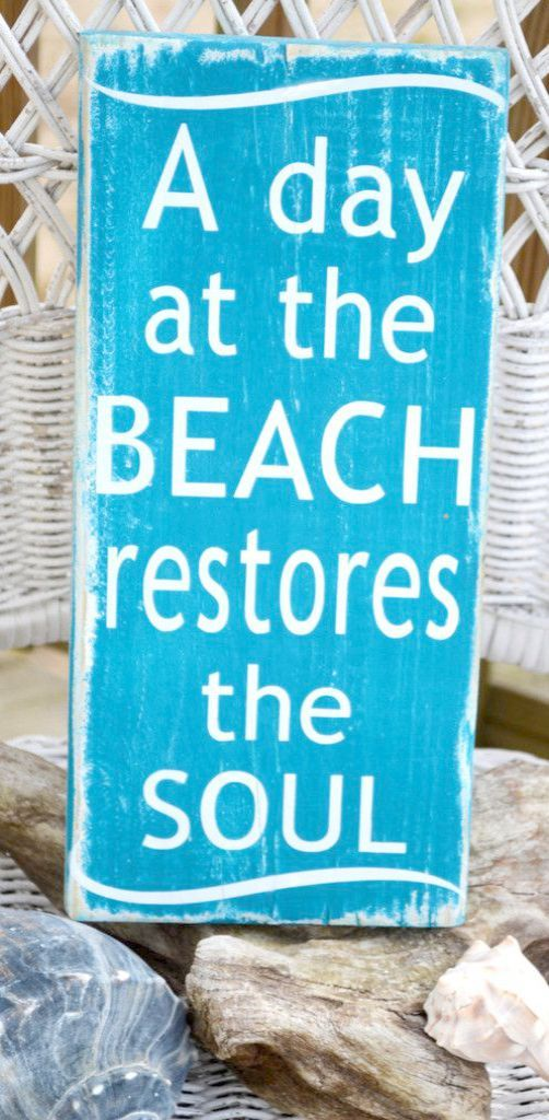 Home Decor Outlet Memphis Tn Home Decor Official Website Before Home Decor Ideas Living Room Cottage Style Interiors Luxury Beach Lifestyle Design Your Home