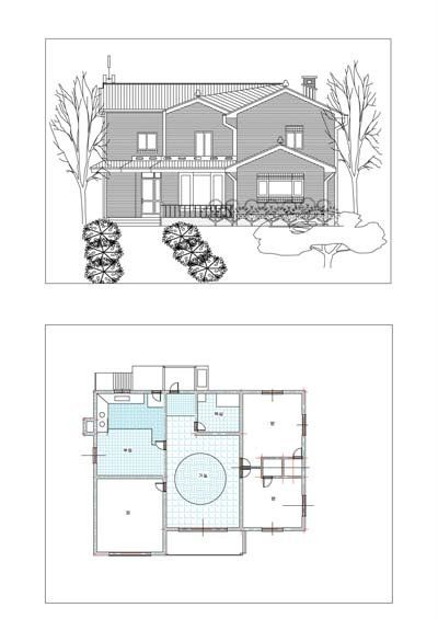 autos  cad drawing and drawings on pinterest