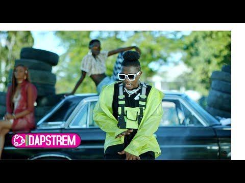 Dj Lyta Dj Denik Hitlist Bongo Mix 2020 Vol 4 Ft Diamond Platinumz Harmonize Alikiba Rayvanny Youtube Mp3 Song Download Mixtape Sound Song