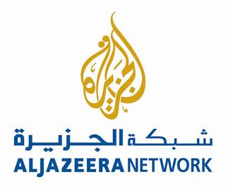 Al Jazeera Channels Hd New Frequency On Nilesat 7 W 2019 Real Madrid Tv Sports Channel Tv Channel