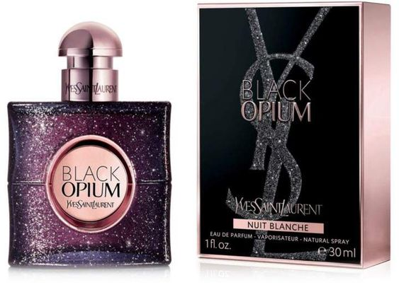 Pin By Rhea Roy On Perfumes Perfume Eau De Parfum Perfume Bottles