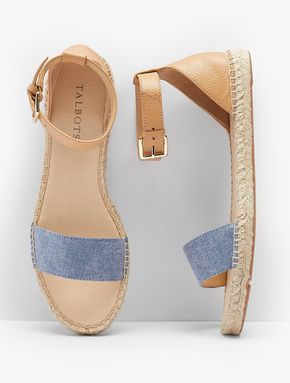 best website save up to 80% reasonably priced 20 trendy sandals for summer 2018 #sandals #slippers #2018 #summer ...