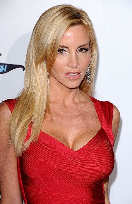 Camille So Sexy Camille Grammer Pinterest Sexy