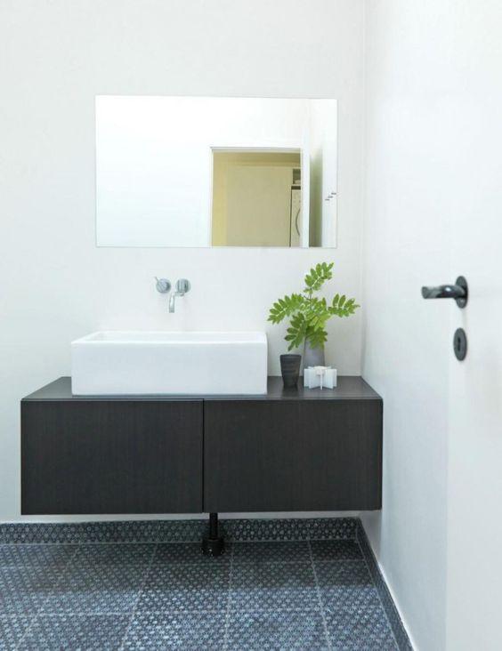 IKEA Free standing kitchen units \ trolley $99 udden - udden küche ikea
