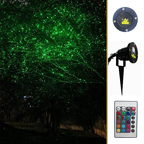 Wall Decoration Laser Lights : Outdoor wall decorations garden trees and walls