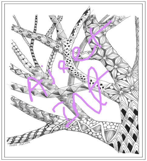 Created With The Free Coloring Book App For Ipad Unwind Time Http Apple Co 1lgld34 Coloring Coloringbook Coloring Book App Coloring Books Free Coloring
