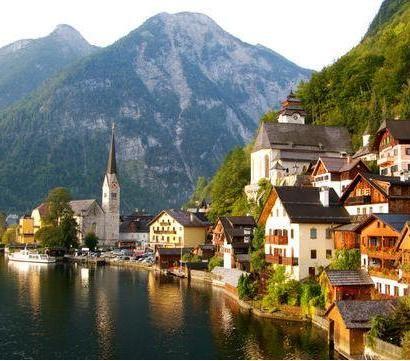 graz austria   Vuelos baratos en diciembre a Graz, Austria   Agencia de Pasajes