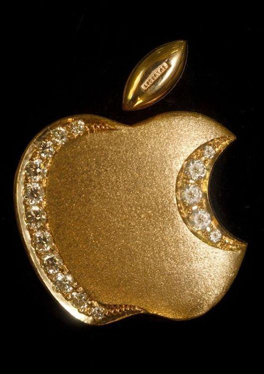 Color Black Gold Fond D Ecran Telephone Fond D Ecran Colore Fond D Ecran Iphone Apple