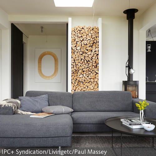 Die 13 besten Bilder zu Wohnzimmer Ideen auf Pinterest Deko